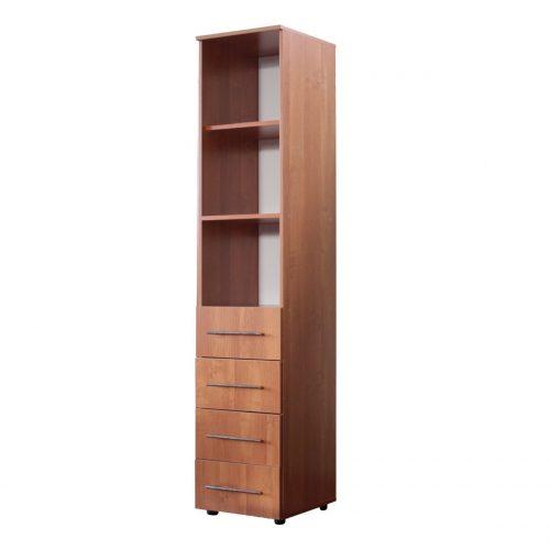 Шкаф офисный КС-005-09