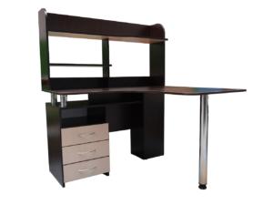 стол для компьютера КС-003-25