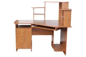 стол компьютерный кс-003-17