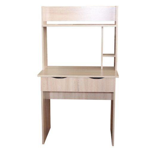 стол письменный кс-003-01