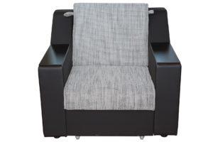 кресло-кровать джессика