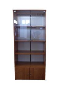 шкаф офисный кс-005-04