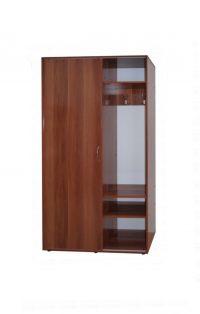 шкаф для прихожей КС-006-21