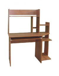 стол для компьютера КС-003-02