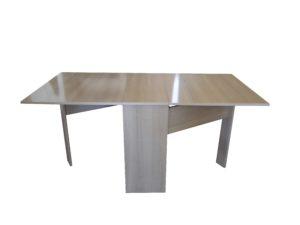 стол-тумба кс-009-01