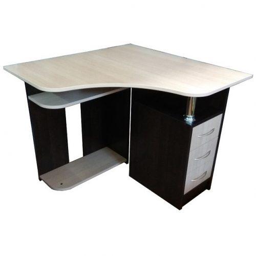 стол компьютерный кс-003-03