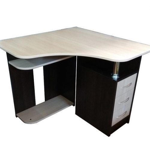 стол для компьютера кс-003-03