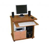 стол компьютерный кс-003-16