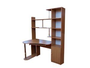 стол компьютерный кс-003-20