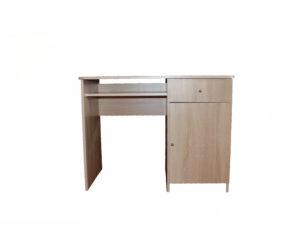 стол письменный кс-003-08